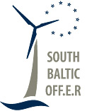 EU-Projekt South Baltic Offshore Wind Energy Regions