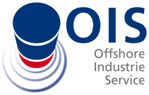 Offshore Industrie Service GmbH (OIS)