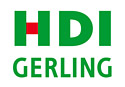 HDI-Gerling Industrie Versicherung AG