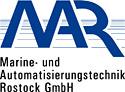 Marine- und Automatisierungstechnik Rostock GmbH