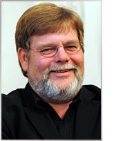 Volker Schlotmann