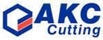AKC Cutting GmbH