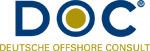 Deutsche Offshore Consult GmbH
