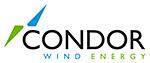 Condor Wind Energy