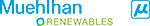 Muehlhan Renewables GmbH