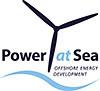 Power@Sea