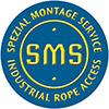 SpezialMontageService (SMS)