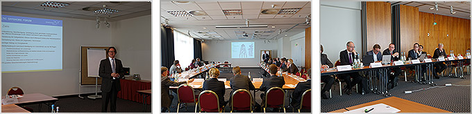 3. Baltic Offshore Forum