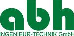 abh INGENIEURTECHNIK GmbH