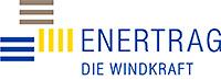 ENERTRAG AG / Niederlassung Rostock