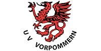 Unternehmerverband Vorpommern e.V.