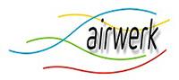 airwerk GmbH