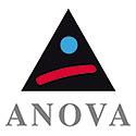 ANOVA GmbH