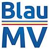 Blau MV GmbH