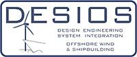 DESIOS GmbH