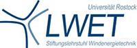 Universität Rostock, Lehrstuhl für Windenergietechnik