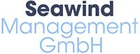 Sea Wind Management GmbH