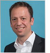 Dr. Lorenz Müller