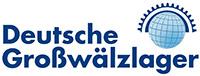 Deutsche Grosswälzlager GmbH
