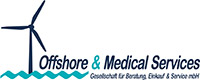 Offshore & Medical Service GmbH