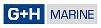 G + H Marine Service GmbH