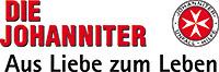 Johanniter-Unfall-Hilfe e.V. / Ortsverband Stedingen