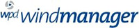 wpd Windmanager Rostock GmbH & Co. KG