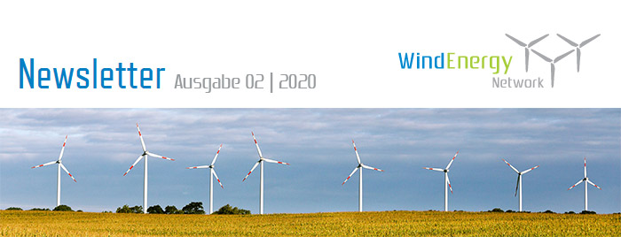 WindEnergy Network